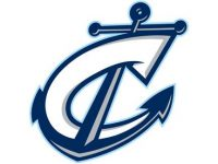 Columbus Clippers Games and Promotions