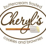 Cheryl's Cookies Annual Bake Sale