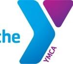 Teen Nights at Hilliard YMCA