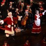 Holiday Pops with Columbus Symphony Orchestra