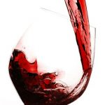 Caffe Apropos Friday Wine Tastings