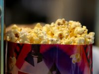 Free or Cheap Summer Movies for Families