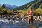 Free Fishing Days across U.S.