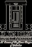 February Kelton House Events