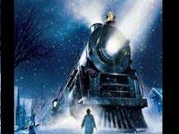Holiday Classics at Drexel: The Polar Express