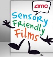 AMC Sensory Friendly Films: The Good Dinosaur