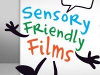 AMC Sensory Friendly Films