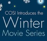 cosi winter movie series