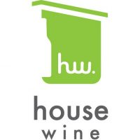 House Wine Thursday Night Tastings in March
