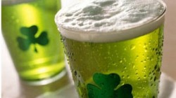 Flannagan's St. Patrick's Day Bashes