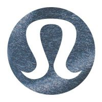 Free Yoga at lululemon Easton