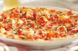Get free appetizer or dessert during Lobsterfest