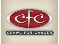 Columbus Crawl For Cancer