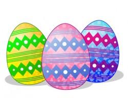 Whole Foods Easter Brunch