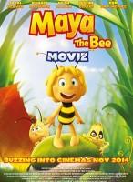 Studio Movie Grill: Maya the Bee $3