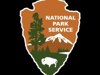 Free Admission for National Park Week