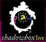 Shadowbox Play Cafe for kids