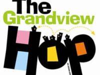 Explore Grandview: The Grandview Hop