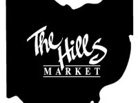Hills Market Charity Happy Hours