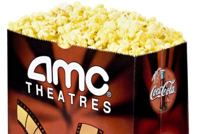 AMC Stubs Birthday Freebie Review: Free Popcorn. By Jennifer Nguyen on April 13, Freebies. Leave a Comment. Do you tend to go to the movies? AMC Stubs is a membership program where you can receive great benefits once you become a member. For instance, you get a $5 tickets on Tuesdays, movie screenings, and reward points.