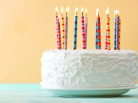 Birthday deals and freebies around Columbus