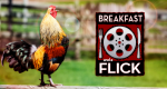 Breakfast and a Flick at Movie Tavern