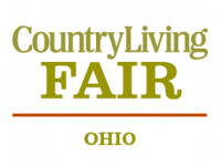 Annual Country Living Fair at Ohio Village