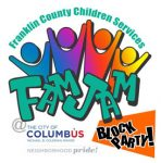 Columbus Festivals and Cheap Events: August 27-30