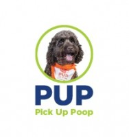 Join the PUP Campaign and get free pet goodies