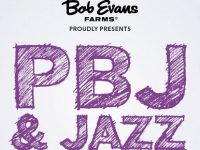 PBJ and Jazz Concert Series at Lincoln Theatre