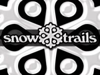 Late night discount at Snowtrails for Skiing, Snowboarding and Tubing