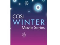 $6 COSI Winter Movie Series