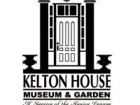 Kelton House Museum Events and Teas