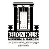 Kelton House Museum