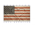 Free Military Photos with Operation: Love ReUnited