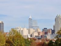 New site showcases free and cheap things to do in the Triangle in North Carolina