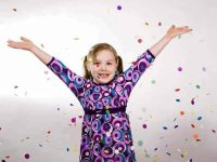 Eight Cheap Kids' Birthday Parties in Columbus for Small Groups