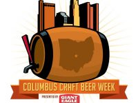 Columbus Craft Beer Week