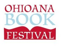 Book lovers: Don't miss the Ohioana Book Festival