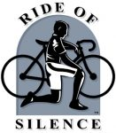 Ride of Silence Columbus