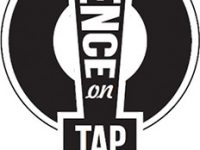 Science and Beer meet at Science On Tap at COSI