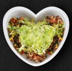 Chipotle offers BOGO for Teacher Appreciation Day