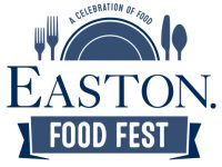 Easton Food Fest: 3 days of delicious