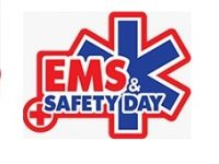 COSI EMS and Safety Day