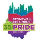 stonewall rides for pride