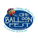 Annual All Ohio Balloon Fest