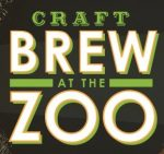 Craft Brew at the Columbus Zoo