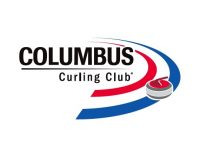 Youth and Little Tykes Learn to Curl Clinics