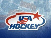 USA Hockey: Try Hockey for Free Day!