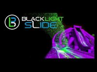 Blacklight Slide Columbus: Ticket discount ends today
